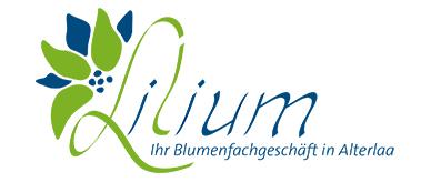 Lilium_End_neu
